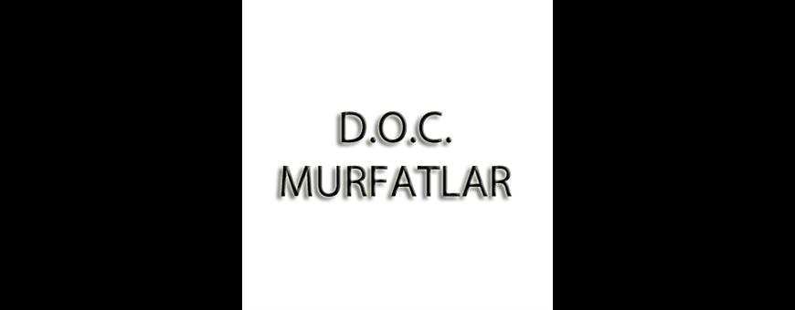 Provitis Serv, Domeniul Vladoi, Anca Maria, DOC Murfatlar