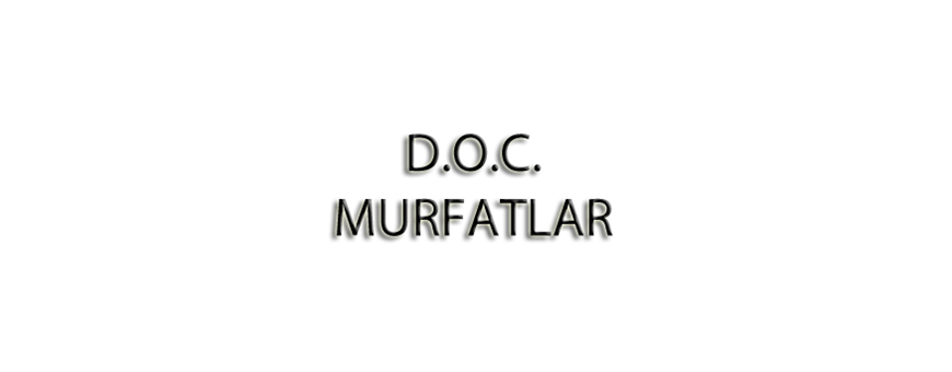 Provitis Serv, Domeniul Vladoi Anca Maria DOC Murfatlar