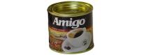 Kaffee und Tee - ausgewählte Spezialitäten für Sie