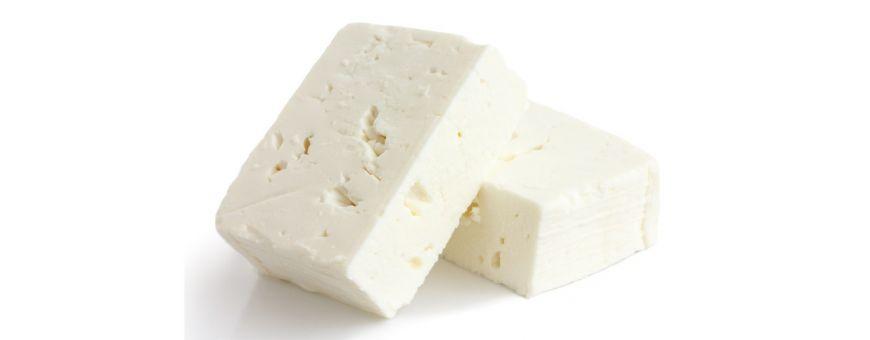 Käse bestellen zu günstigen Preisen