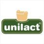 Unilact