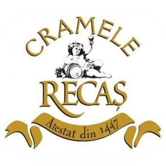Cramele Recas