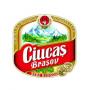 Ciucas