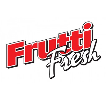 Frutti Fresh