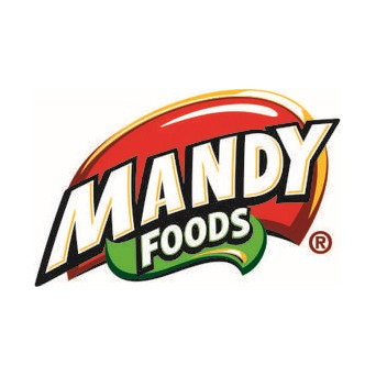 Mandy Foods