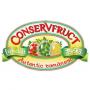 Conservfruct