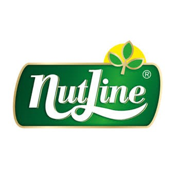 Nut Line